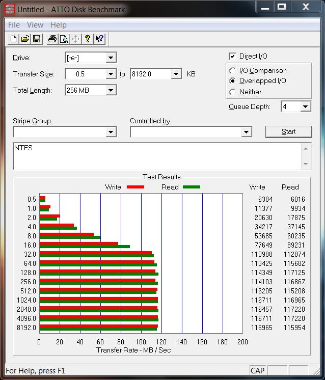 NTFS01