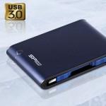 SP320GBPHDA80S3B