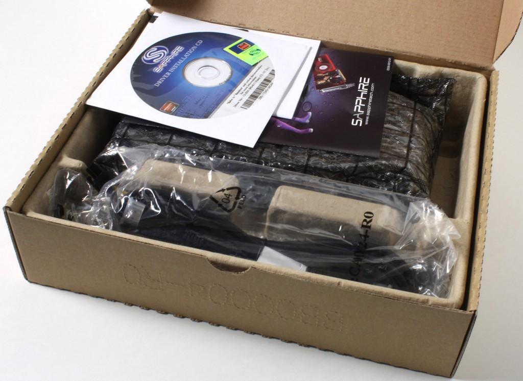 Sapphire 7790 2GB 14