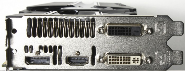 Sapphire 7790 2GB 2