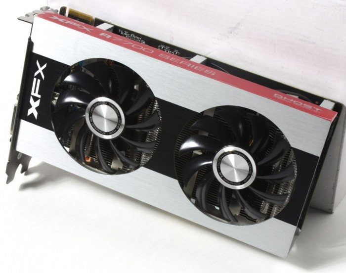 XFX 7790 6
