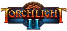 app-torch2