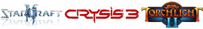 games-logo1