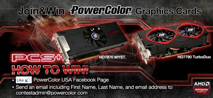 powercolor_contest