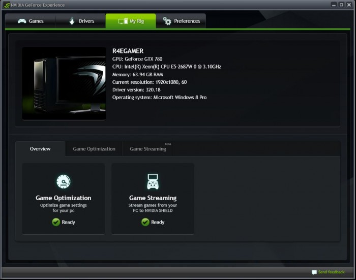Nvidia GeForce GTX 780: The Next Step in GeForce - Bjorn3D com