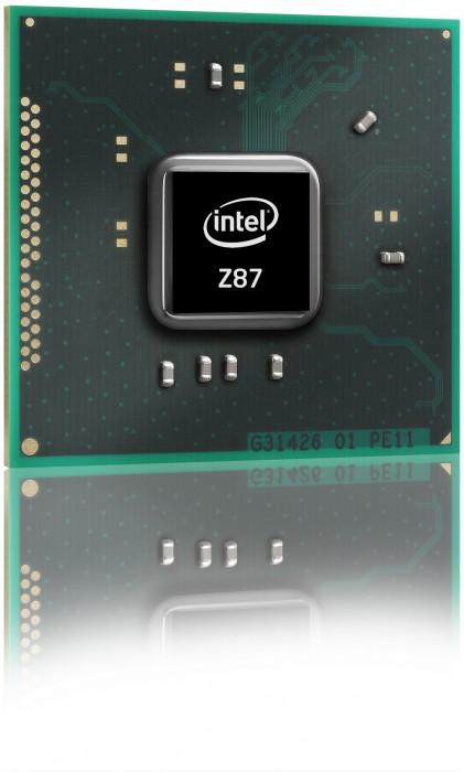 8_Series_chipset_left