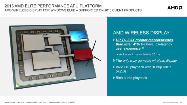 AMD Mobility Platforms 2013_Page_29
