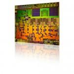 AMD_Temash