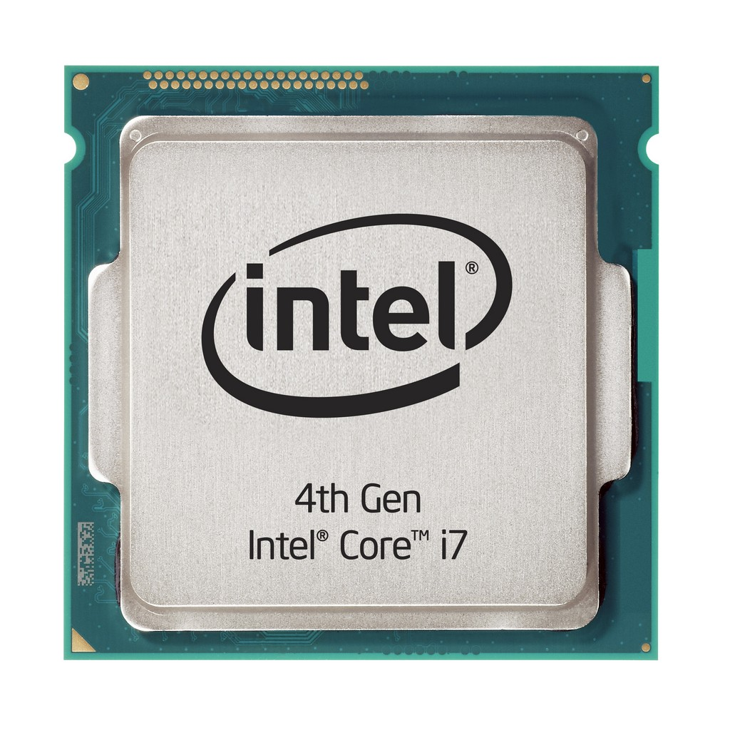 DT_Haswell_i7_Front