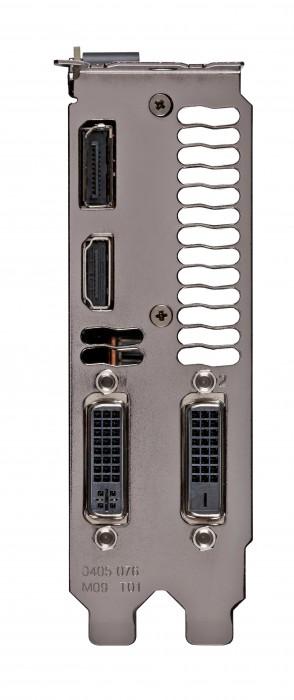 GTX 780 15