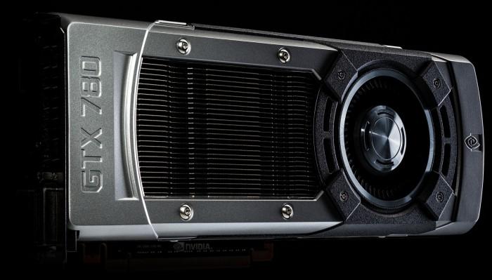 GTX 780 5
