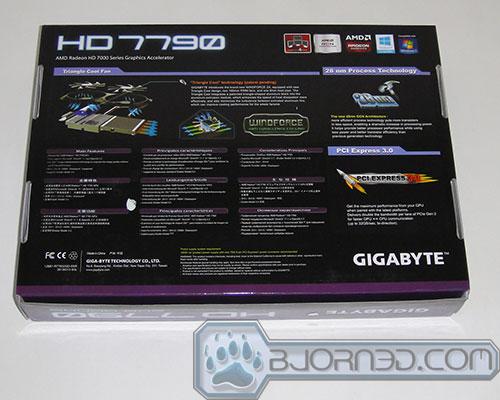Gigabyte_GV-R779OC-2GD_02