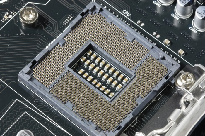 Haswell12