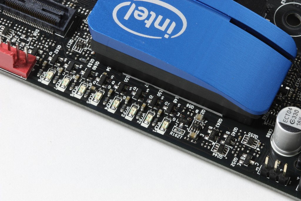 Haswell8