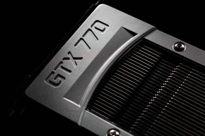 IMG GTX 770 8