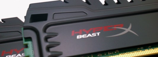 Kingston_Beast_0