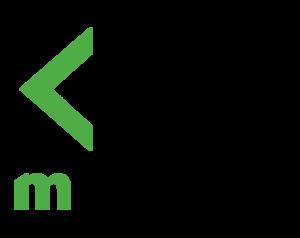 Mushkin_Logo
