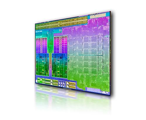 AMD_A10_die