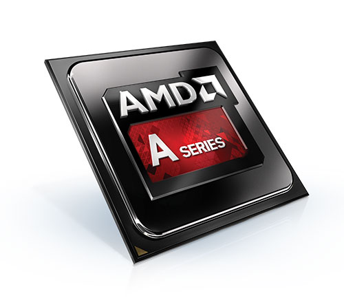 AMD Richland A10-6800K AND A10-6700 Review