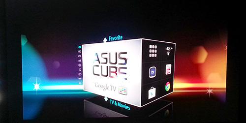 Asus_Cube_22