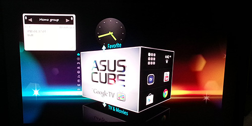 Asus_Cube_27