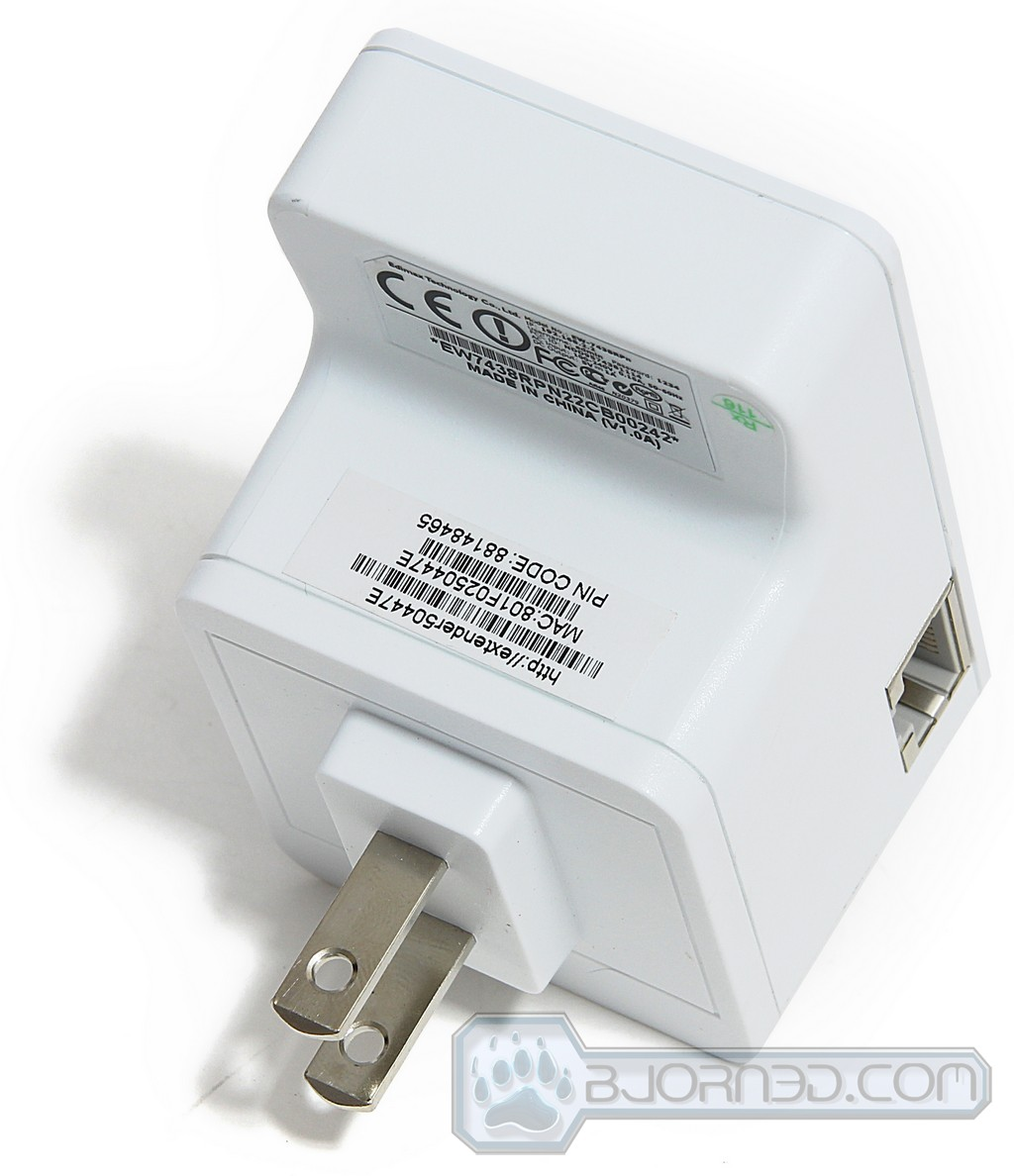 Edimax_N300_Universal_Wi-Fi-Extender-EW-7438RPn_10