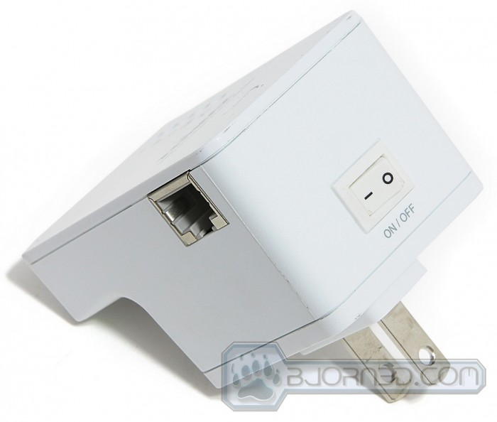 Edimax_N300_Universal_Wi-Fi-Extender-EW-7438RPn_11