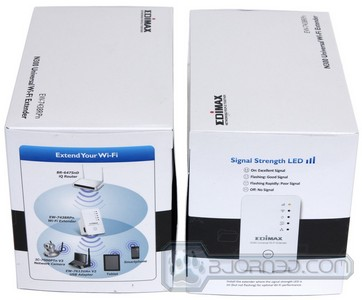 Edimax_N300_Universal_Wi-Fi-Extender-EW-7438RPn_2s