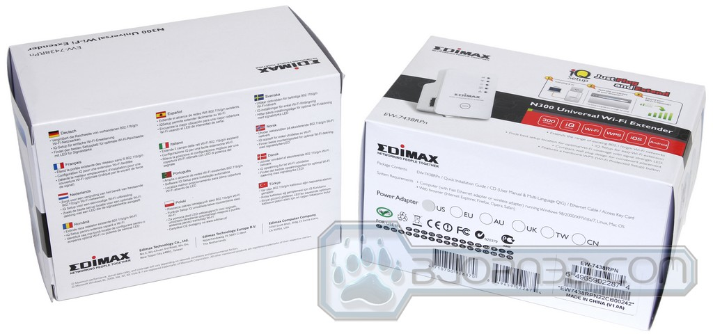 Edimax_N300_Universal_Wi-Fi-Extender-EW-7438RPn_3