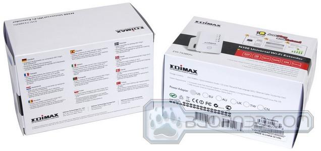 Edimax_N300_Universal_Wi-Fi-Extender-EW-7438RPn_3s