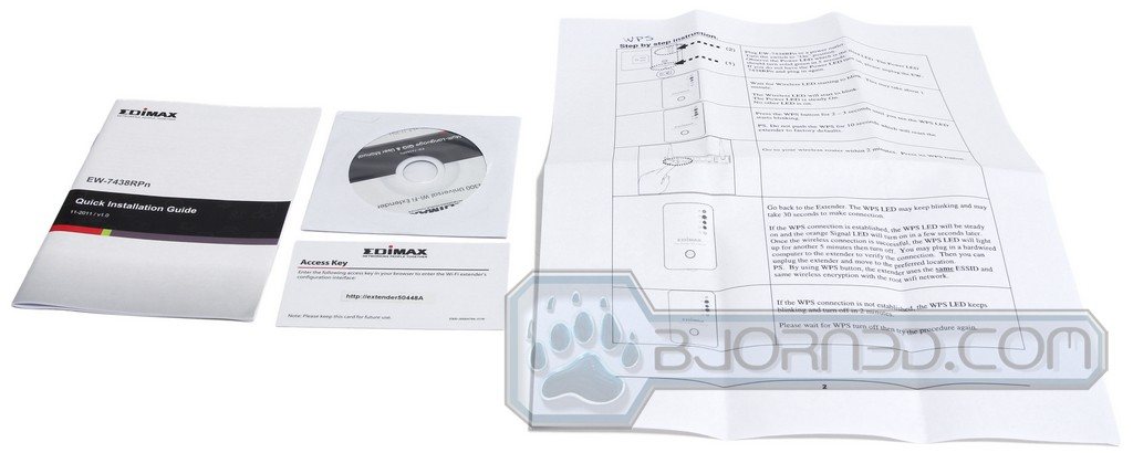 Edimax_N300_Universal_Wi-Fi-Extender-EW-7438RPn_6