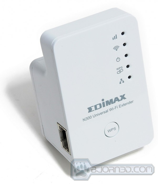 Edimax_N300_Universal_Wi-Fi-Extender-EW-7438RPn_8