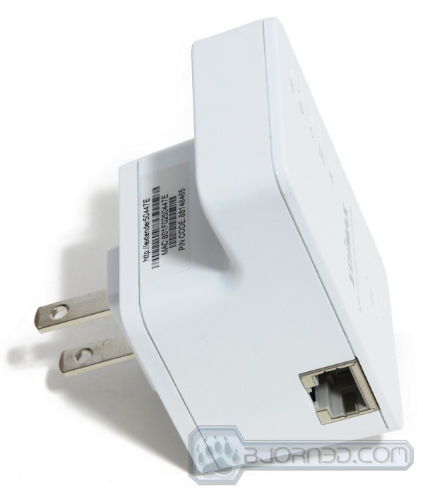 Edimax_N300_Universal_Wi-Fi-Extender-EW-7438RPn_9