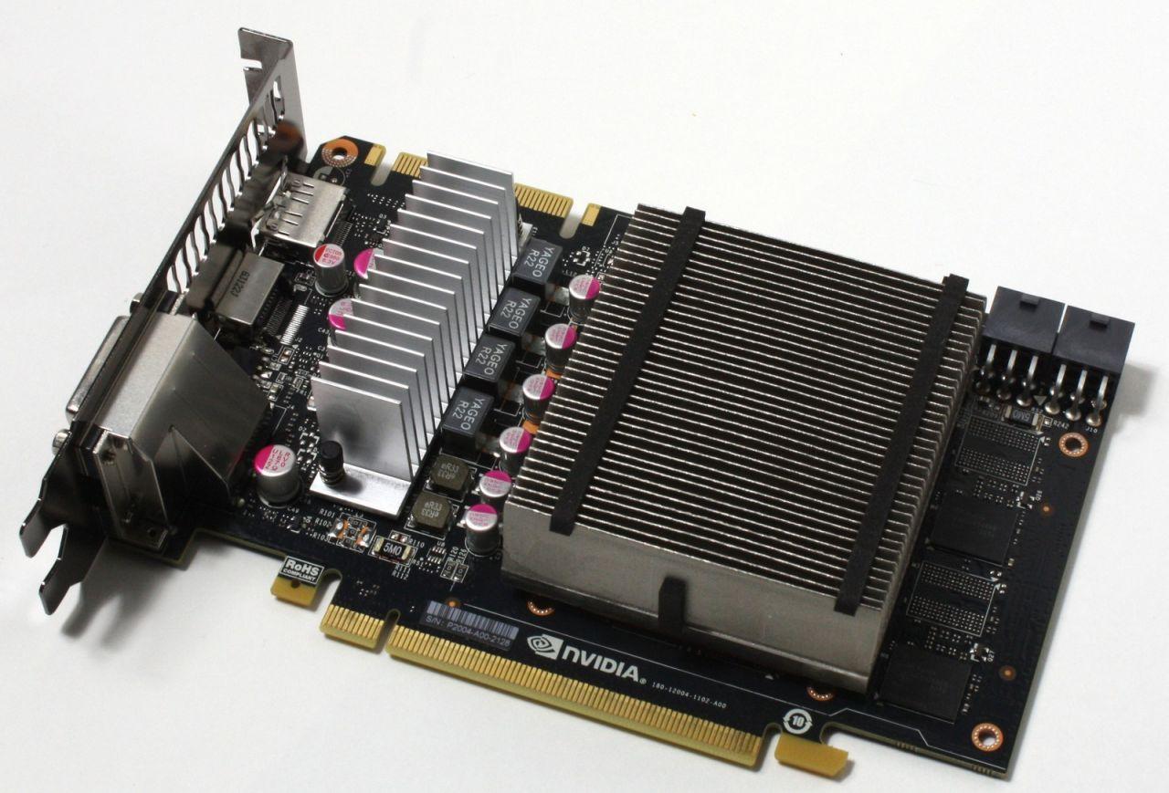 GTX7603