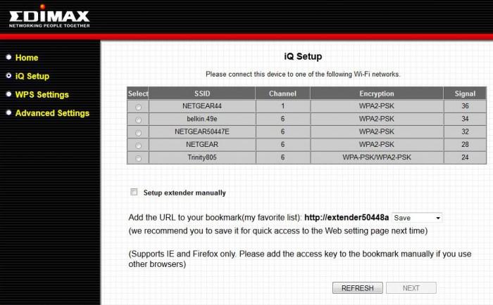 IQ_Setup