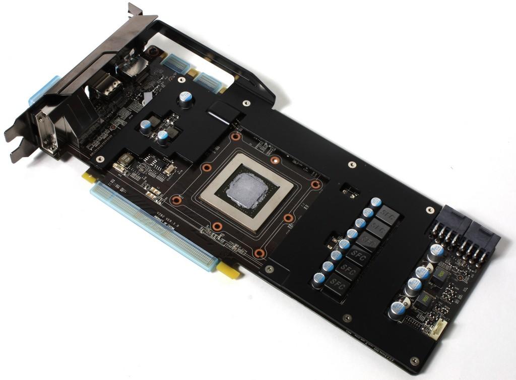 MSI GTX770 Gaming15