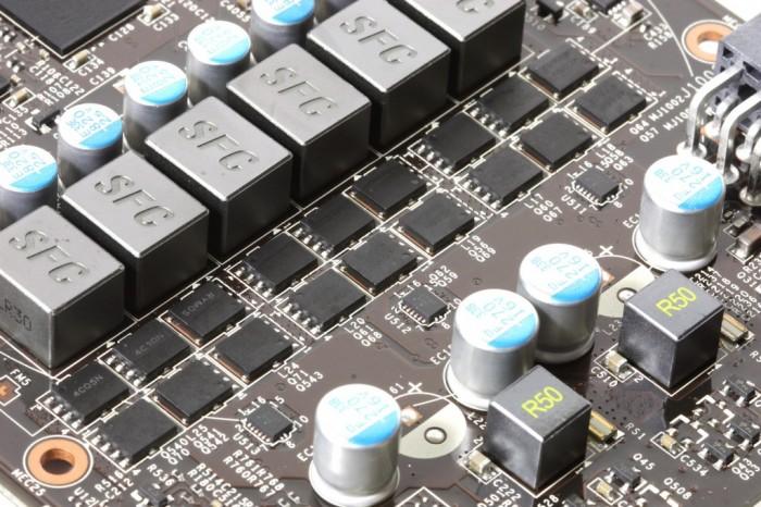MSI GTX770 Gaming18