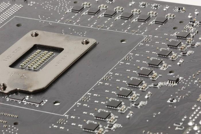 MSI Z87 Xpower34