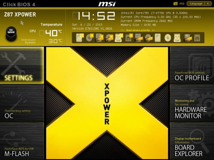 MSI_Z87XpoweBIOS