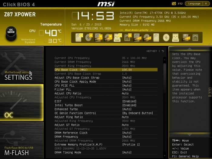 MSI_Z87XpoweBIOS_03
