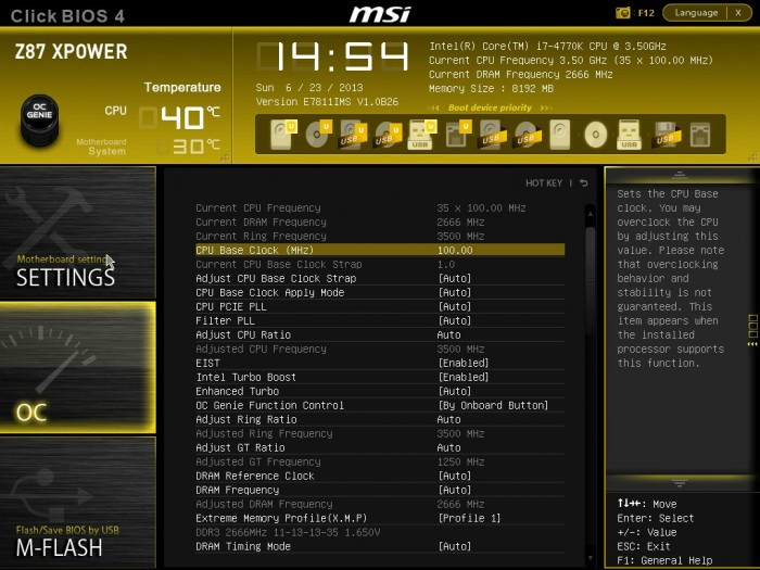 MSI_Z87XpoweBIOS_04
