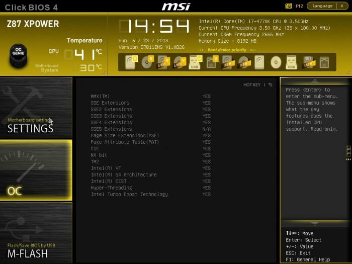 MSI_Z87XpoweBIOS_08