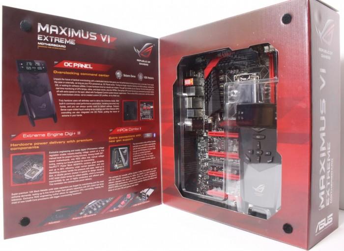 Maximus VI Extreme2