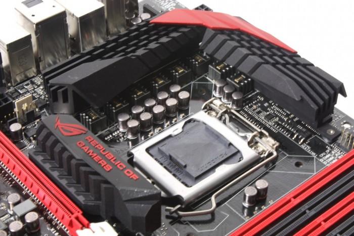 Maximus VI Extreme22