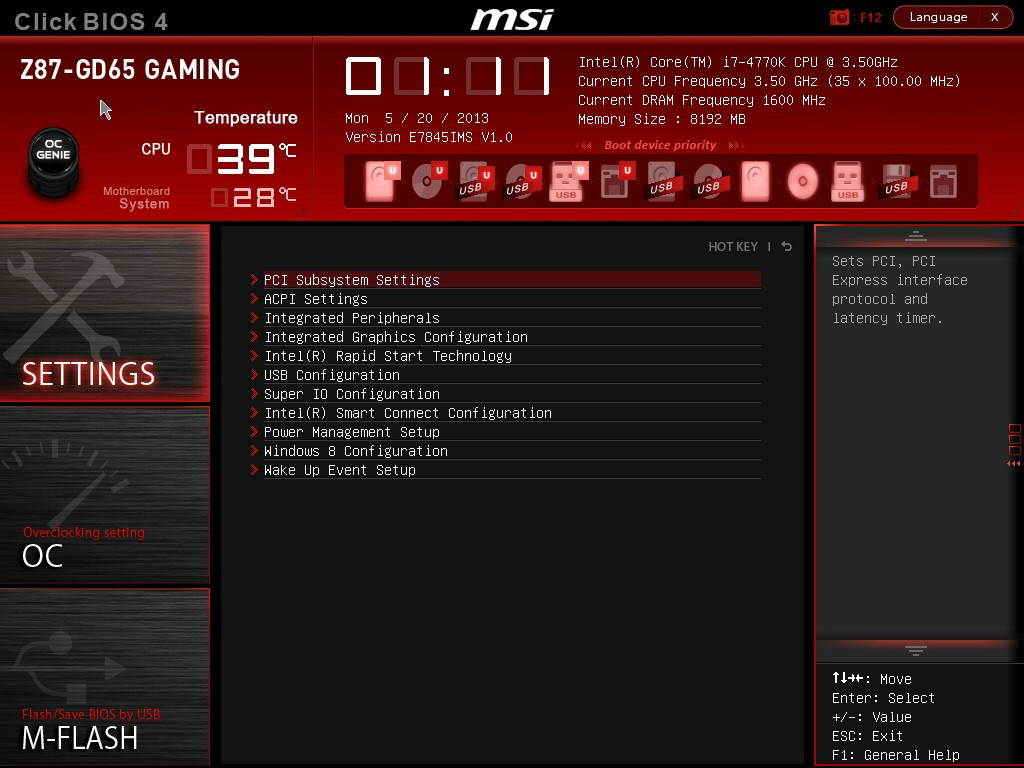 Z87GD65BIOS3