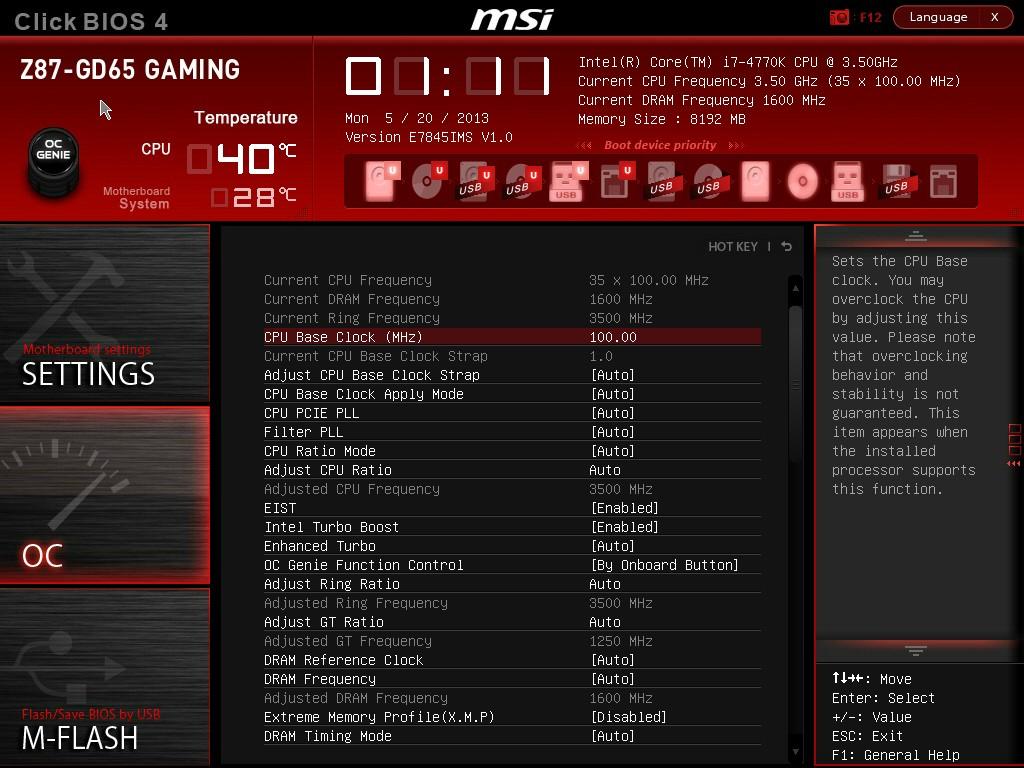 Z87GD65BIOS4