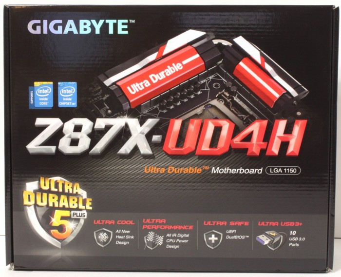 Z87X-UD4H1