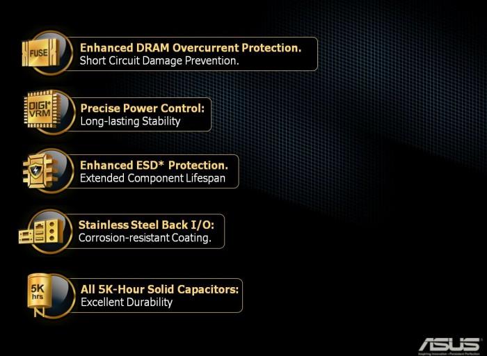 5xprotection2