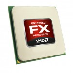 AMD_FX_Chip