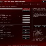 ASUS Maximus VI Hero BIOS10